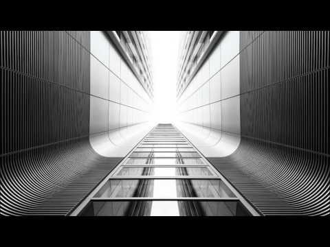 The Invisible Man || The Flute Tune || Sublogic Recordings