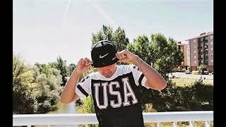 FumiiGood-  Mente Positiva (Trap Latino, J Music)