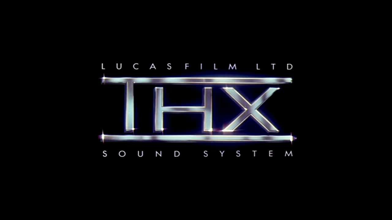 THX trailer -Broadway- High Quality - YouTube