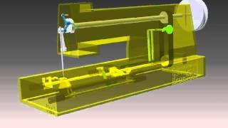 Машина швейная 1022 класса.mp4(Моя первая анимация=), 2011-12-27T15:29:57.000Z)