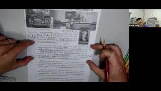 Publication Date: 2021-06-24 | Video Title: Karl Benz #豐富詞彙結構 #學生有 聖約瑟 英華