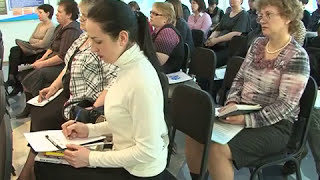 Хроникально-документальный фильм «ДАТЫ, СОБЫТИЯ, ЛЮДИ»