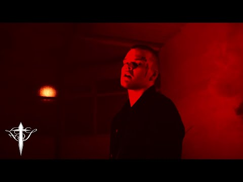 SIERRA KIDD - COBAIN prod. by ASHBY (Official Video)