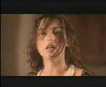 Nathalie Cardone - Che Guevara
