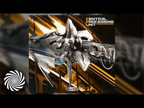 CPU - Central Processing Unit (Full Album)