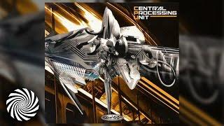 CPU - Central Processing Unit (Full Album)