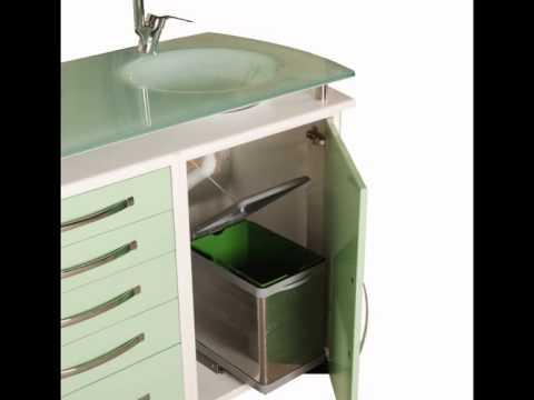klinik dolap _ clinic cabinets _ clinic furniture