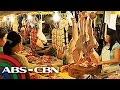 Bandila: Price freeze, patuloy hanggang Nobyembre