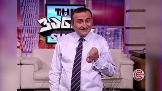 """""""The ვანო'ს Show"""" - 5 ივლისი, 2019 (მონოლოგი)"""