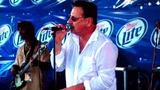 southside johnny / got to be a better way / i dont want 2 go home