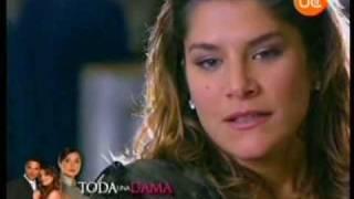 vuclip deixa isso pra lÁ - Lulu Santos -  (tema da novela 7 pecados) escena final