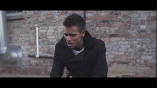 Broken - Rashid Bhikha (Official Video)