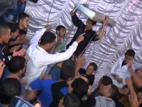 Ultimate Arab Party