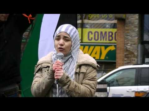 Palestinian Refugee Revolution 63rd Anniversary Nakba