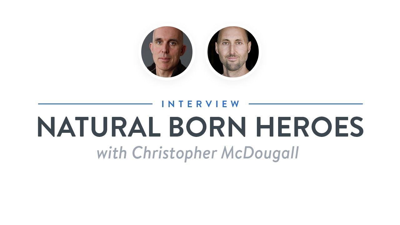 natural born heroes - 1280×720