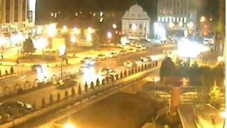 Alba Iulia   ( Noir - My MTV (D Ramirez remix) )
