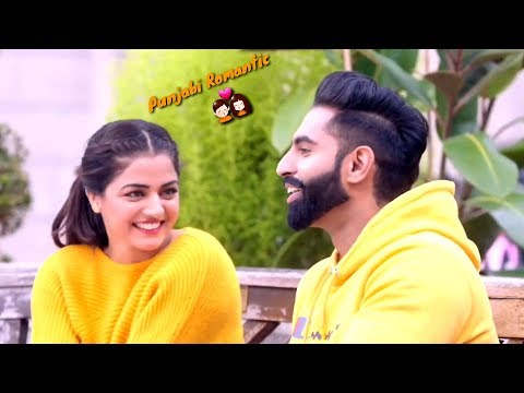 Punjabi New Whatsapp Status | Punjabi Romantic Whatsapp Status | Latest Punjabi Song Status