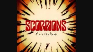 Scorpions – Destin
