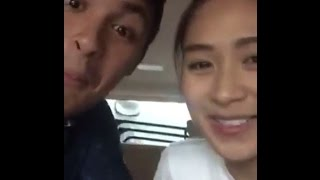 Sarah Geronimo and Matteo Guidicelli Ready to get Married