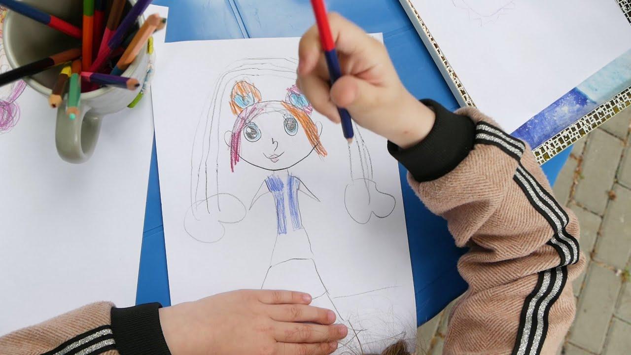 Міжнародний День захисту дітей у Білій Церкві