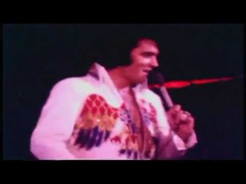 Elvis Presley DVD From Kansas City To Sin City DVD (Preview)
