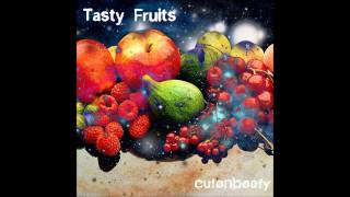 Iyaz (New Song 2011) Pretty Girls Parody [Tasty Fruits]