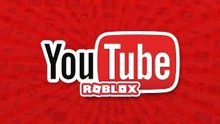 roblox LIVE STREAM W/RyderDoesStuff