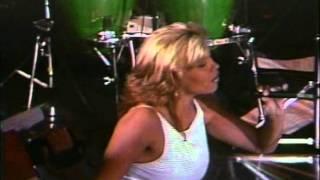 Brenda K Starr-Sola