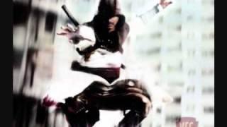 Velayutham Theme - Velayutham Promo Song
