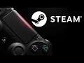 Como usar o CONTROLE do PS4 COM FIO na STEAM [PC]