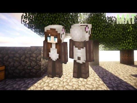 Minecraft Spielen Deutsch Skin Para Minecraft Pe Kawaii Bild - Skin para minecraft pe kawaii