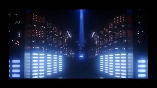 Instant Crush - Daft Punk (slowed + reverb)