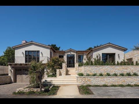 26324 Valley View, Carmel