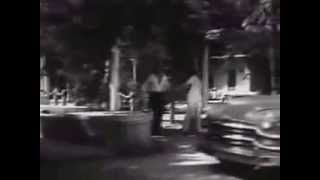 Chendu Malli Poo Pol Azhagiya Pandhu