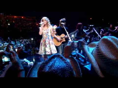 Taylor swift 13 hour meet greet 3 you belong with me youtube taylor swift 13 hour meet greet 3 you belong with me m4hsunfo