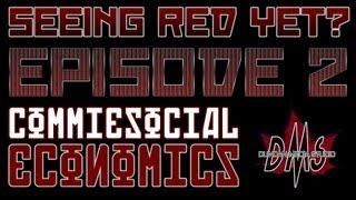 ECONOMICS 101: Free Market Capitalism vs. Socialism