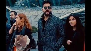 Burak Ozcivit (клип)🖤🔥🔥🔥