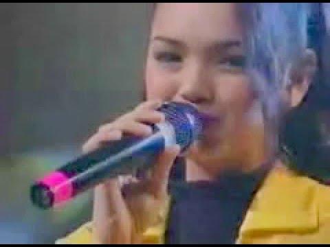 Dato' Siti Nurhaliza - Kuala Lumpur