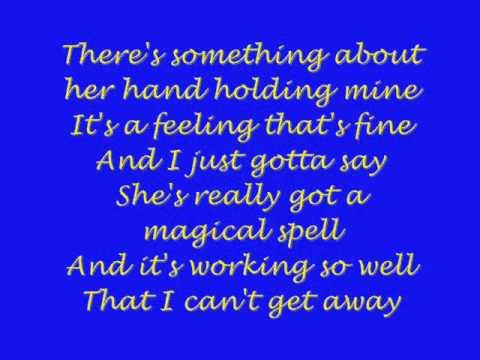 Edison Lighthouse - Love Grows (Where my Rosemary goes) with Lyrics