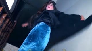 pashto new HD song 2019 komal jan hot dance