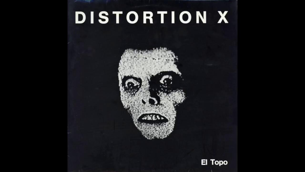 Ramones Poster A3 A4 Ramones Poster Social Distortion