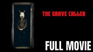 L'appelant grave | Film d'horreur complet