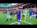 Manchester City vs Chelsea - Premier League 10 February 2019 Prediction