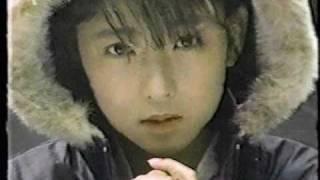 1991,8,16 札幌大通り公園 KARAOKE LIVE 出演:小森愛、牧本千幸、早坂...