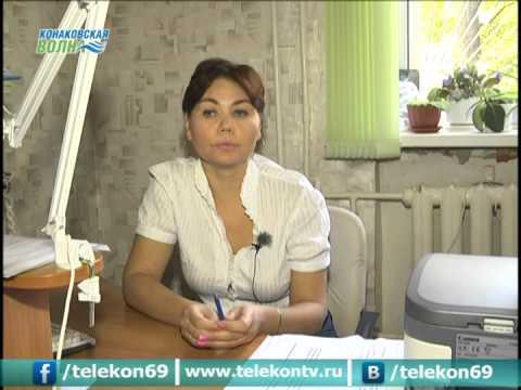 Работа есть. В центре занятости подыскивают работу для беженцев Украины