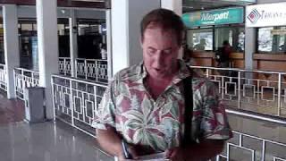 Asia Cheap Flights Bali Indonesia Singapore KL