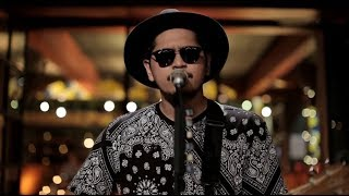 Petra Sihombing Mine Live at Music Everywhere