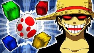 ❌Meine BESTE One Piece THEORIE❌