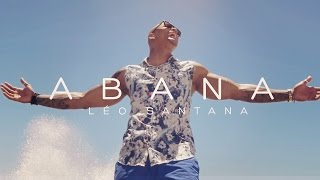 Baixar LÉO SANTANA | ABANA (CLIPE OFICIAL)