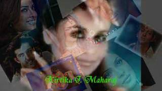 Dulhe ki Salio Gore Rang Walio song smart_kashif11@
